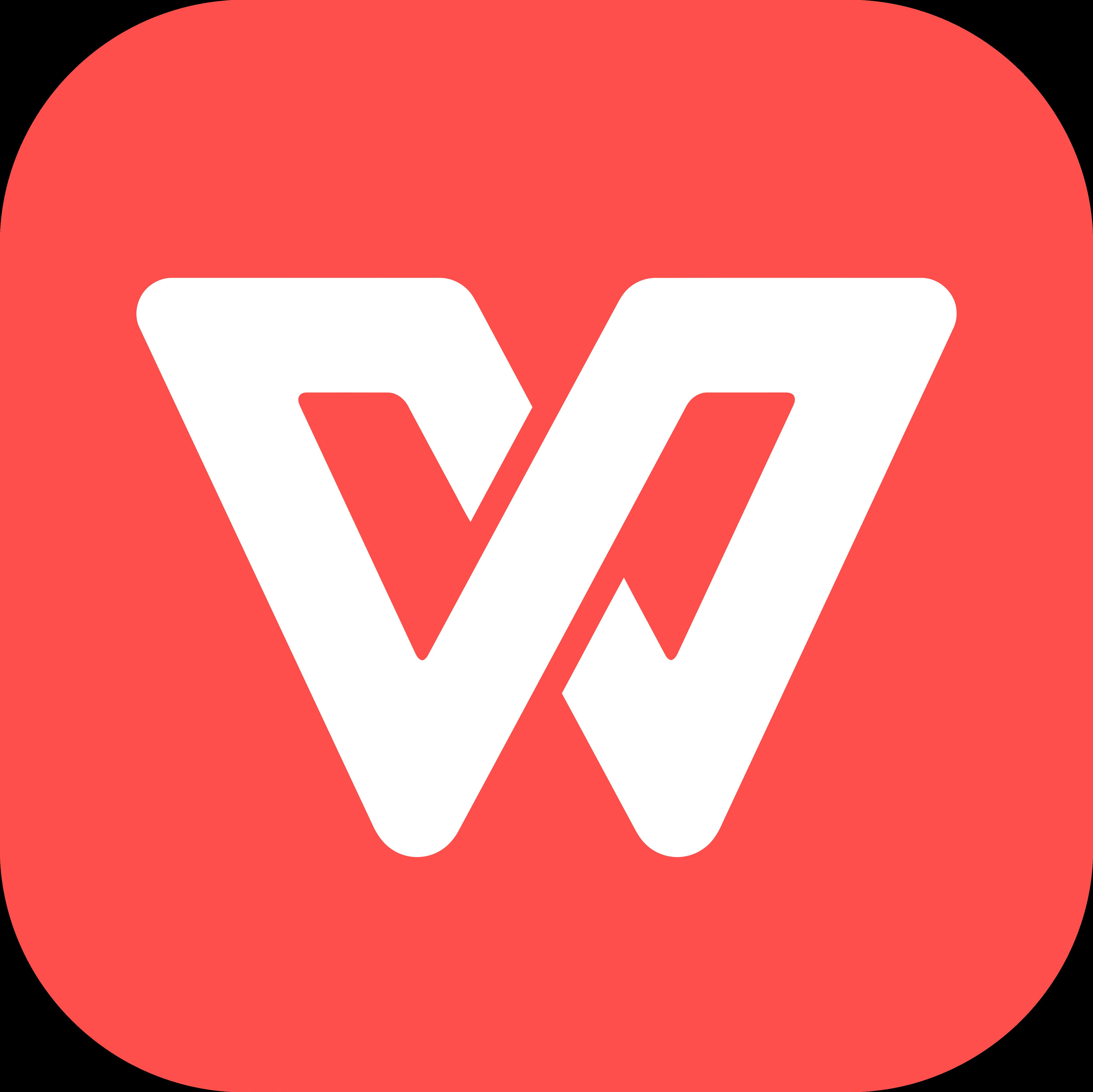 wps office  u2013 logos download