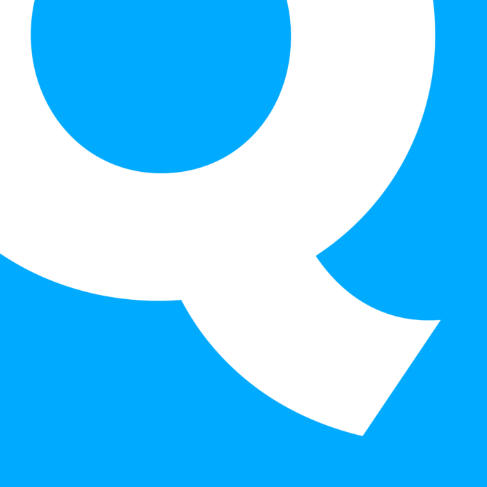WQXR Logo