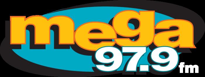 WSKQ FM Logo