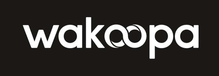 Wakoopa Logo