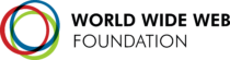 Web Foundation Logo