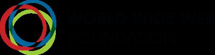 Web Foundation Logo