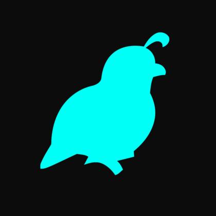Webelinx Logo
