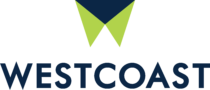 Westcoast Limited Logo