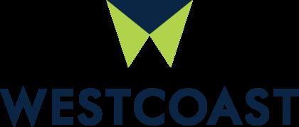 Westcoast Limited Logo