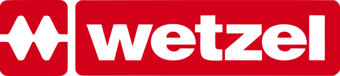 Wetzel Logo