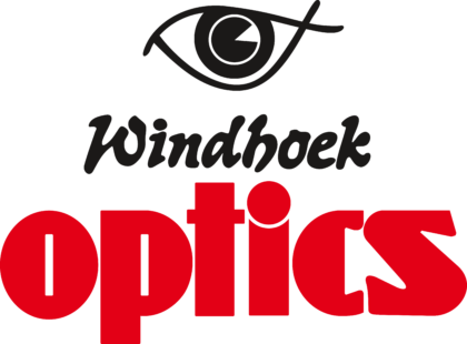 Windhoek Optics Logo