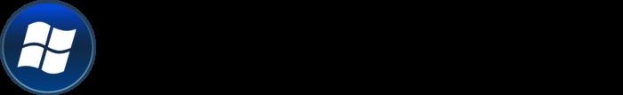 Windows Phone Logo old