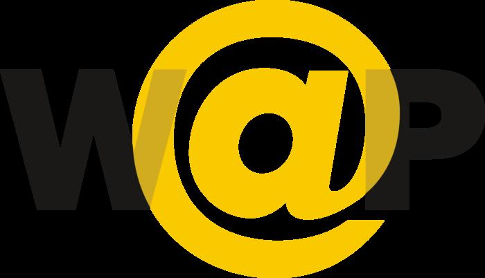 Wireless Application Protocol Logo