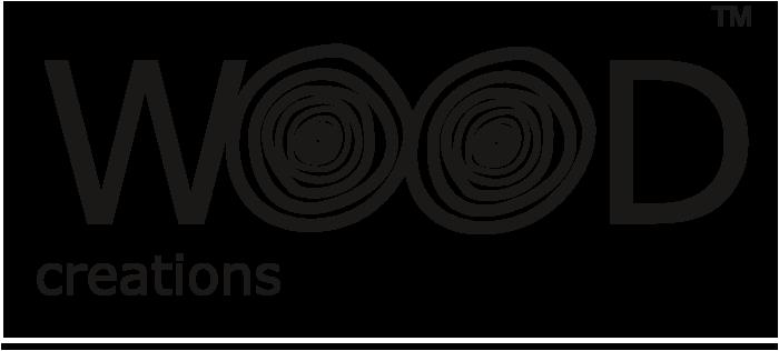 Woodcreations Logo
