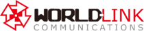 World Link Communications Logo