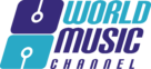 World Music Channel Logo