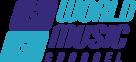 World Music Channel Logo