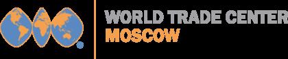 World Trade Center Moscow Logo