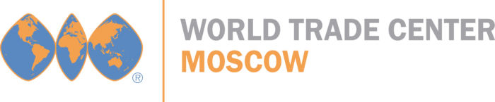 World Trade Center Moscow Logo