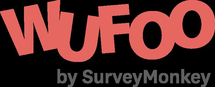 Wufoo Logo text