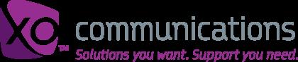 XO Communications Logo