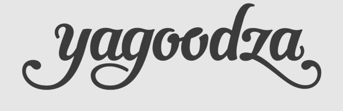 Yagoodza Logo
