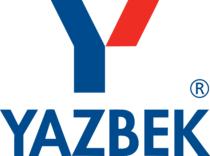 Yazbek Logo