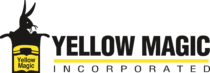 Yellow Magic Incorporated Logo