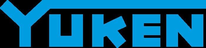Yuken Logo