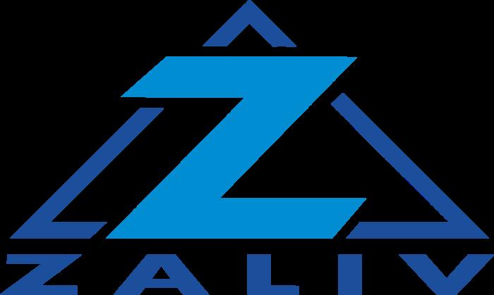 Zaliv Logo
