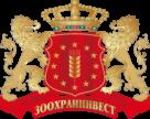 Zoohraninvest Logo