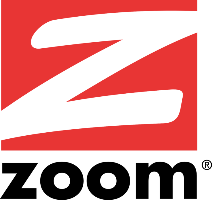 Zoom Telephonics Logo