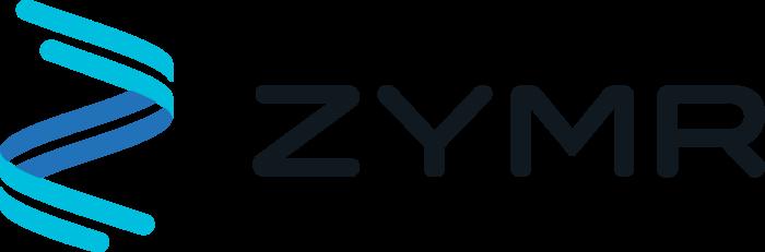 Zymr Logo