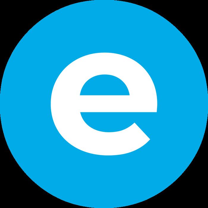 e Legion Logo