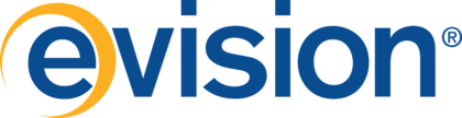 eVision Industry Software Logo