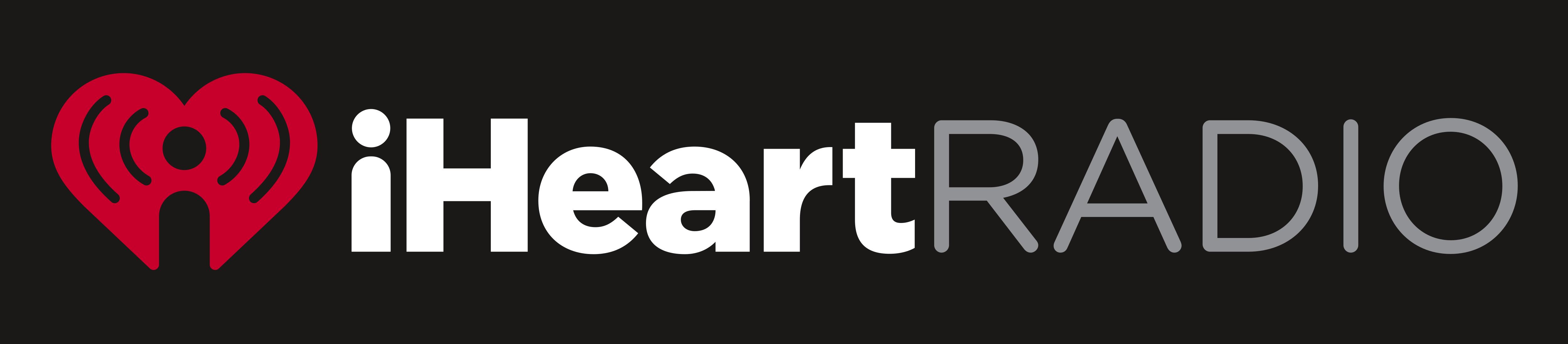 iHeartRadio link