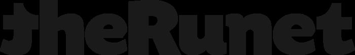 theRunet Logo