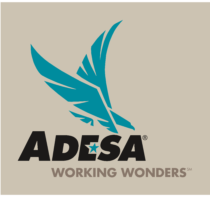 ADESA Logo
