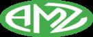 AMZ Kutno Ltd Logo