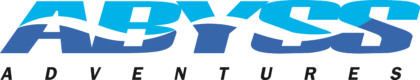 Abyss Adventures Logo