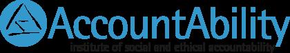 AccountAbility Logo