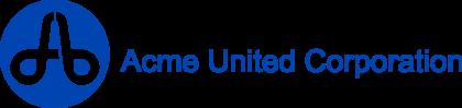 Acme United Logo
