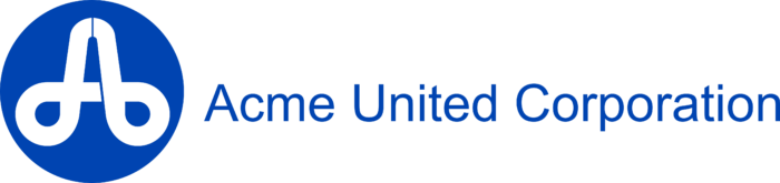 Acme United Logo