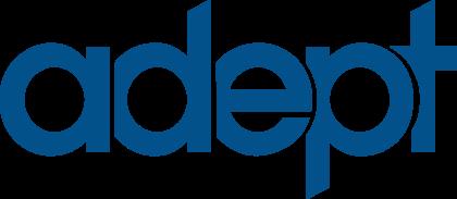 Adept Technology Logo
