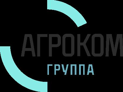Agrokom Group Logo