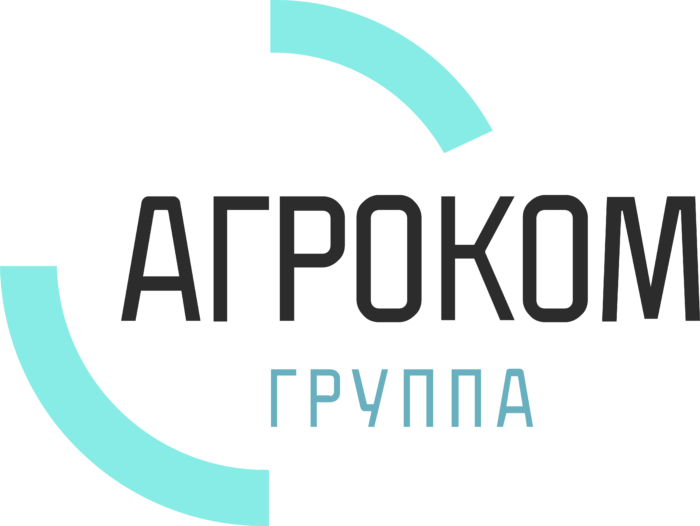 Agrokom Group Logo