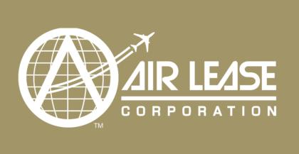 Air Lease Corporation Logo