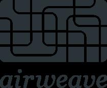 Airweave Logo