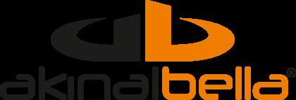 Akınal Bella Logo
