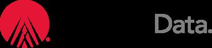 Alliance Data Systems Logo