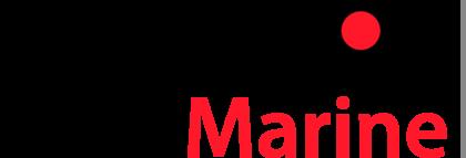 Alphatron Marine Logo