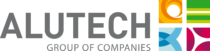 Alutech group Logo