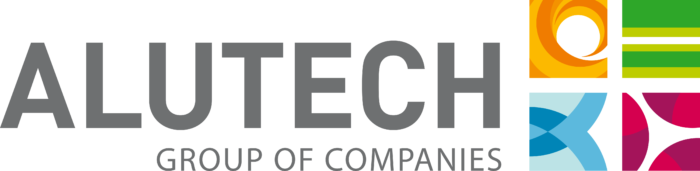 Alutech group Logo
