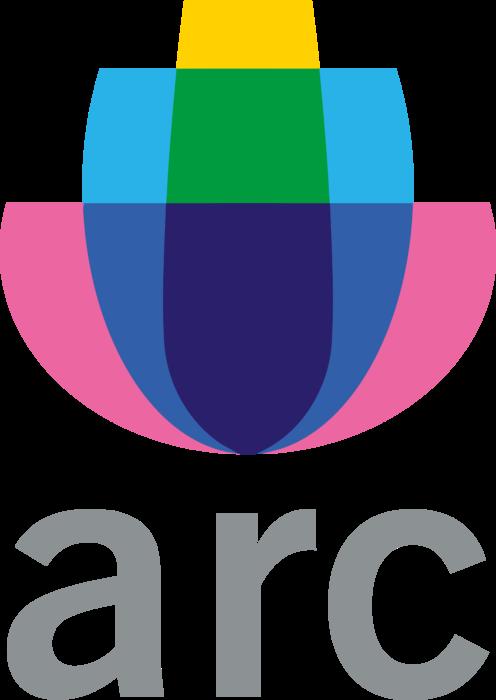 Arc International Logo